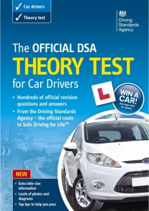 UK Theory test