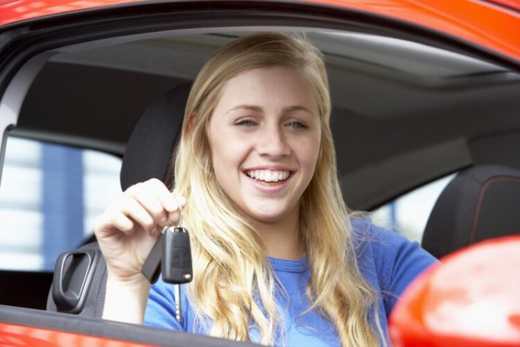 Learn to Drive - Road Masters Driving School
