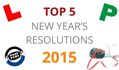 New-Years-2015