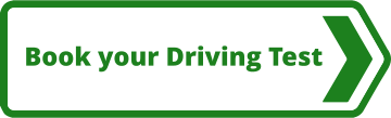 Booking your driving tests